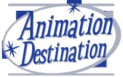 Animation Destination